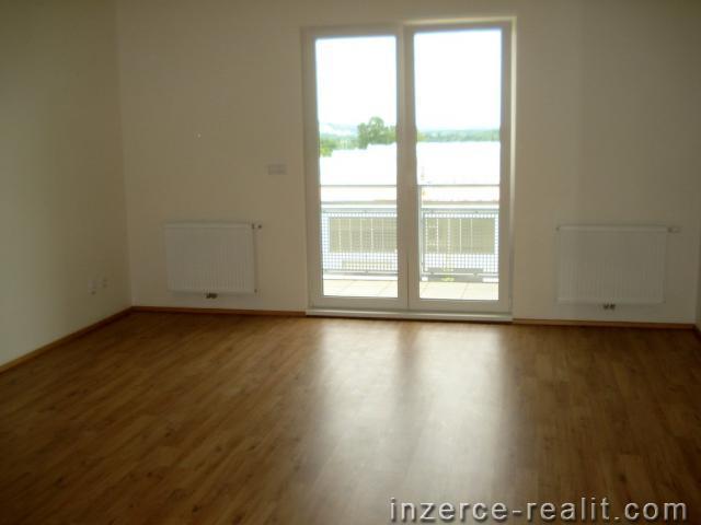 Prodej bytu 1+kk
