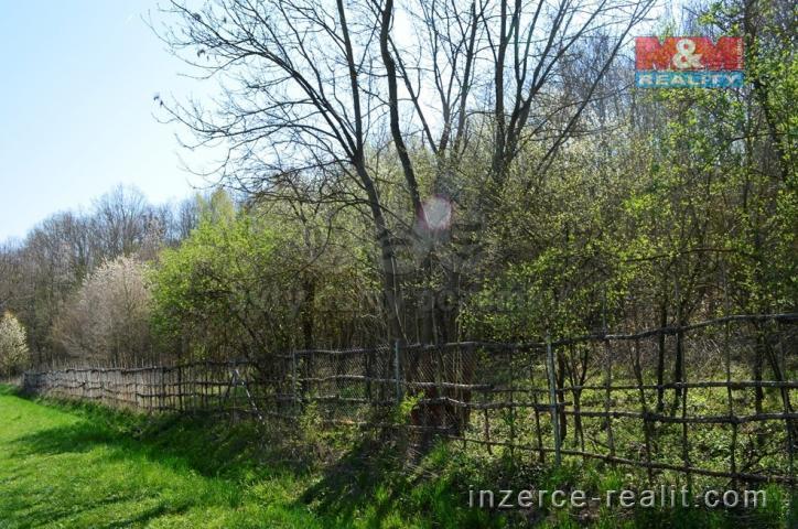 Prodej, pozemek, 10324 m2, Tovačov