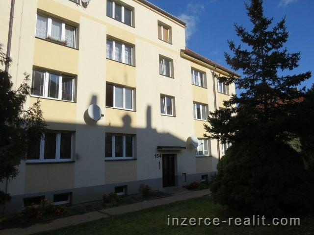 Byt 2+1 Vyšehrad, Český Krumlov