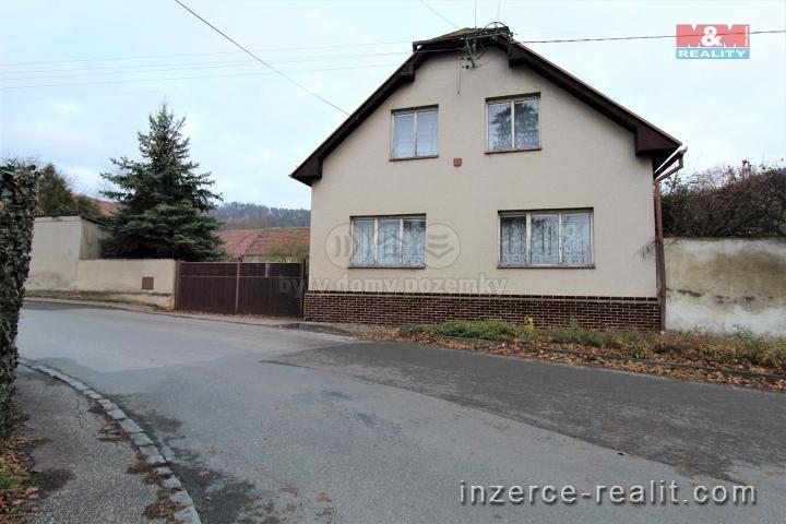 Prodej, zemědělský objekt, 3260 m², Králův Dvůr, Popovice