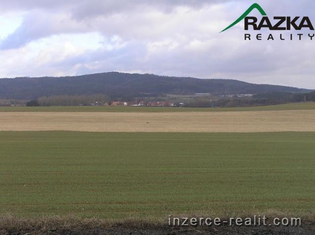 758 ha zemědělské půdy v Plzeňském kraji