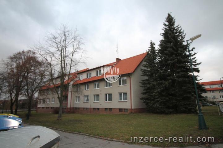 Exkluzivní prodej zrekonstruovaného bytu 2+kk v Telči