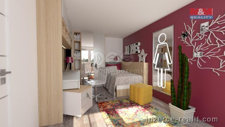 Prodej, rodinný dům, 526 m², Sobotovice