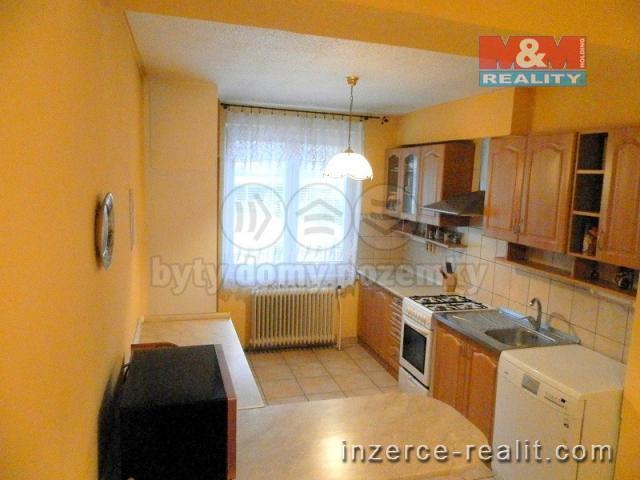Prodej, dům 5+1, Krnov
