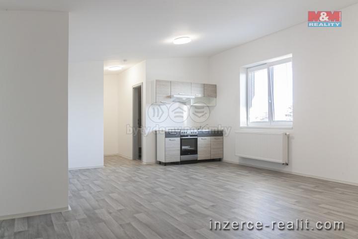 Pronájem, obchod a služby, 40 m², Soběslav