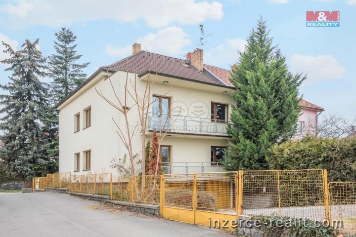 Prodej, byt 3+1, 93 m², Kolín, ul. Bezručova