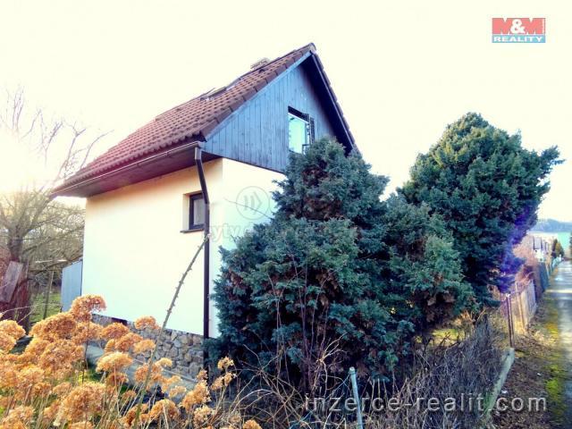 Prodej, chata, 401 m2, Prachatice, ul. Krumlovská