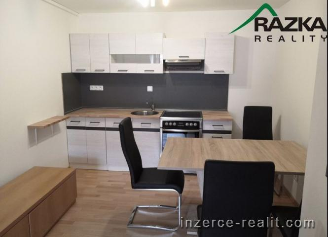 Nadstandardní RD(280 m2 užitná plocha) - Planá, ul. Tylova