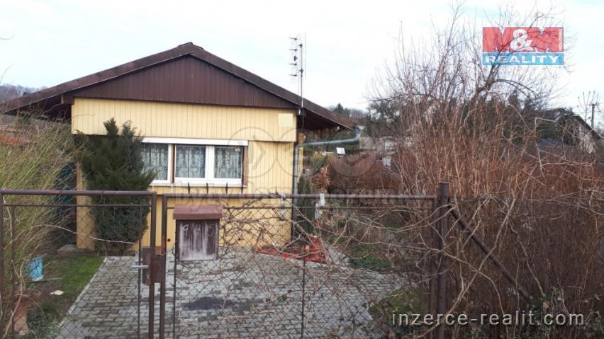 Prodej, chata, 60 m², Paskov, ul. Zářičí