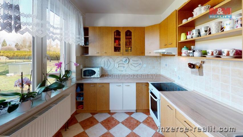 Prodej, byt 2+kk, 65 m², Frýdek-Místek, ul. Slezská