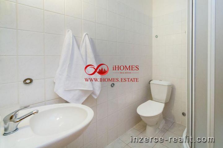 Nabízíme k pronajmu dlouhodobě hotel v obci Senohraby.