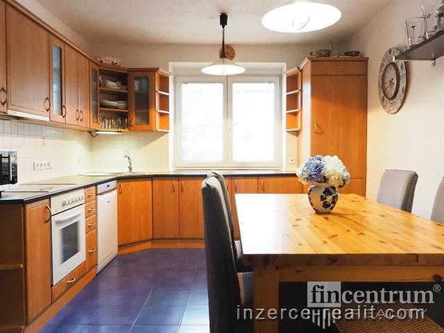Prodej bytu 2+1 48 m2 Brodská, Žďár nad Sázavou Žďár nad Sázavou 3