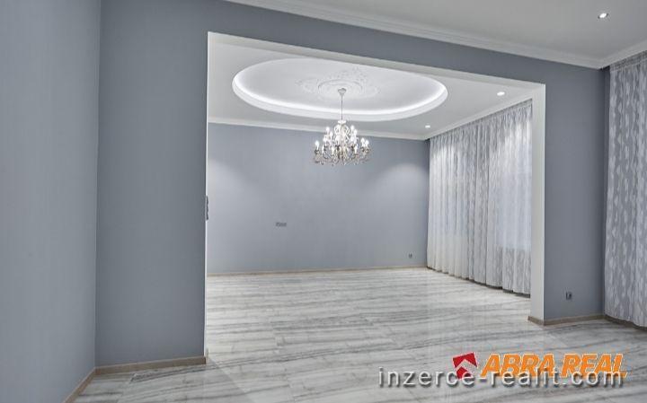Prodej bytu 4+1 190 m2
