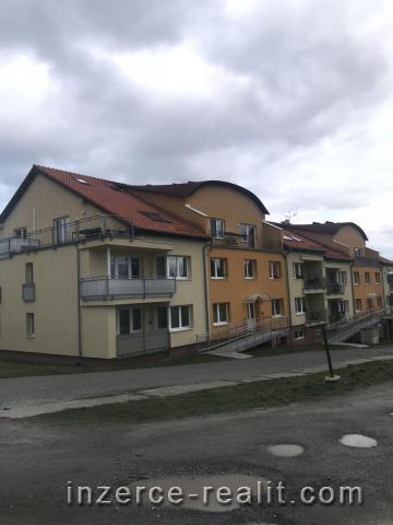 3kk/L Jílové u Prahy