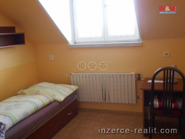Prodej, hotel, penzion, Ostrožská Nová Ves, ul. Kunovská