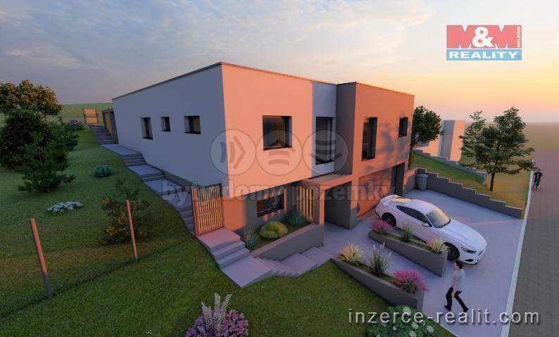 Prodej, pozemek, 2.131 m2, Čelechovice