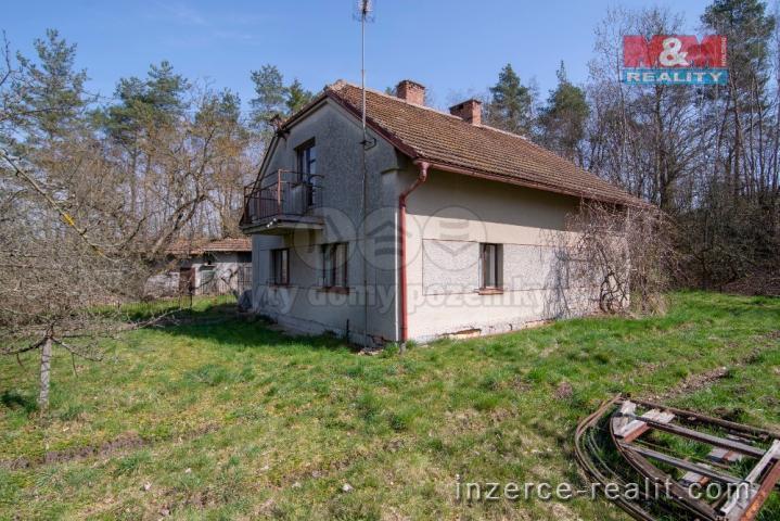 Prodej, rodinný dům, Kasalice - Kasaličky