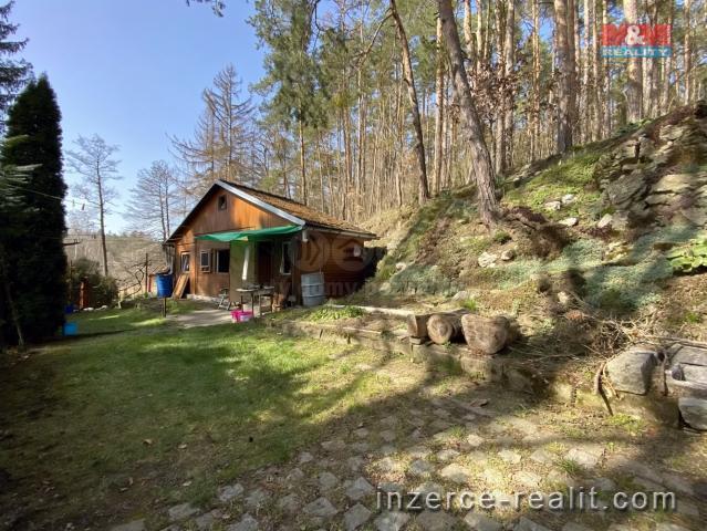 Prodej, chata, 109 m², Přešťovice