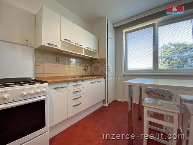 Pronájem, byt 2+1 v RD, 90m², Prostějov, ul. Olomoucká