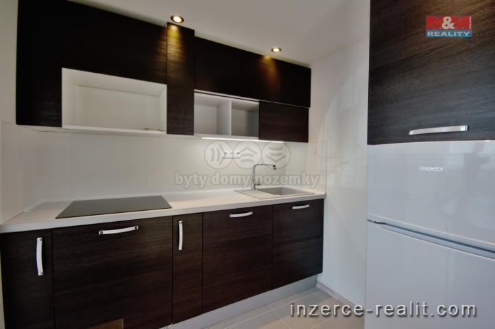 Prodej, byt 2+1, 40 m², Havířov, ul. Studentská