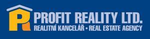 PROFIT REALITY Ltd.