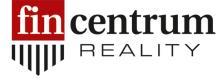 Fincentrum Reality s.r.o.