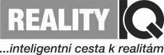 Realitní kancelář Reality IQ, a.s.